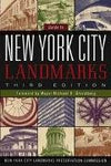 Guide to New York City Landmarks, 3rd Edition - Custom Pub for RNC