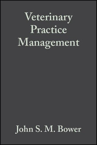 Veterinary Practice Management