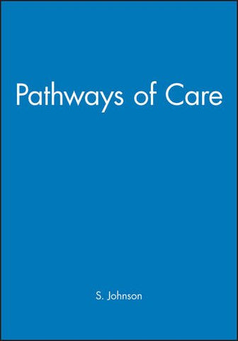 Pathways of Care