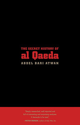 The Secret History of al Qda