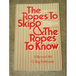 Ropes to Skip and the Ropes to Know:  Studies in Organizational Behavior (Wiley Series in Management)