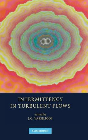 Intermittency in Turbulent Flows