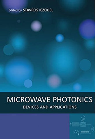 Microwave Photonics: Devices and Applications