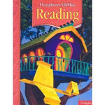 Houghton Mifflin Reading Florida: Student Edition  Level 2.2 Delights 2009