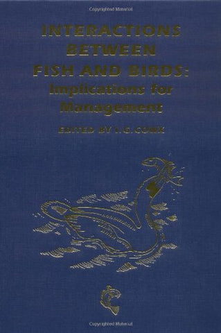 Interactions Between Fish and Birds: Implications for Management