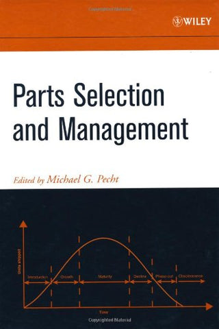 Parts Selection and Management
