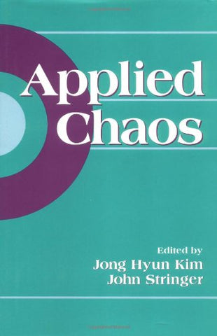 Applied Chaos