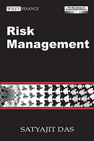 Risk Management: The Swaps & Financial Derivatives Library