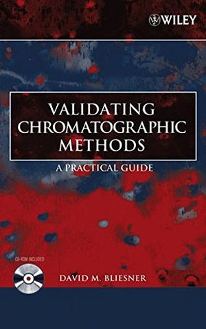Validating Chromatographic Methods: A Practical Guide