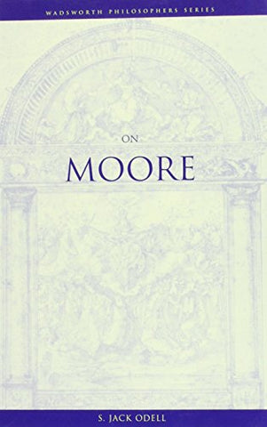 On Moore (Wadsworth Notes)