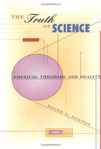 The Truth of Science: Physical Theories and Reality