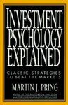 Investment Psychology Explained - Custom Edition