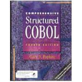 Comprehensive Structured COBOL