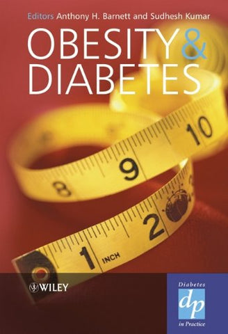 Obesity and Diabetes (Practical Diabetes)