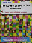 Return of the Indian (Teacher Guide)