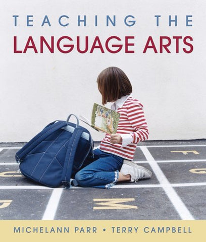 Teaching the Language Arts: Engaging Literacy Practices