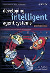 Developing Intelligent Agent Systems: A Practical Guide