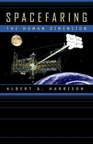 Spacefaring: The Human Dimension