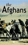 The Afghans (Peoples of Asia)