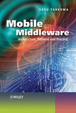Mobile Middleware: Supporting Applications and Services