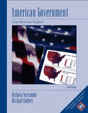 American Government: Using MicroCase ExplorIt