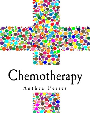 Chemotherapy: After Side Effects Chart, Cycle Journal & Medical Appointments Diary for Chemo, Oncology, Cancer Treatment & Recovery