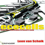Ecocells: Landscapes and Masterplans by Hamzah & Yeang