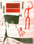 Ecology: Individuals, Populations and Communities
