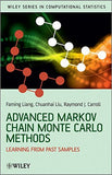 Advanced Markov Chain Monte Carlo Methods: Learning from Past Samples