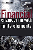 Financial Engineering with Finite Elements