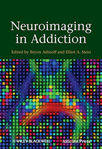 Neuroimaging in Addiction