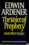 The Voice of Prophecy: And Other Essays