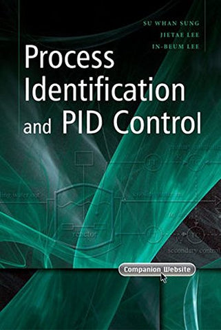 Process Identification and PID Control