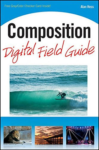 Composition Digital Field Guide
