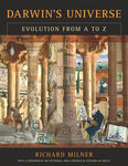 Darwins Universe: Evolution from A to Z
