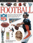 Eyewitness: Football (Eyewitness Books)
