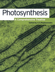 Photosynthesis: A Comprehensive Treatise