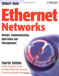 Ethernet Networks: Design, Implementation, Operation,Management