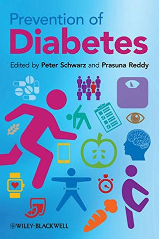 Prevention of Diabetes