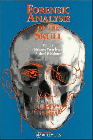 Forensic Analysis of the Skull: Craniofacial Analysis, Reconstruction, and Identification