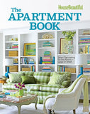 House Beautiful The Apartment Book: Smart Decorating for Any Room  Large or Small