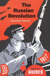 The Russian Revolution: A Beginner's Guide (Beginner's Guides)