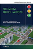 Automotive Inter-networking