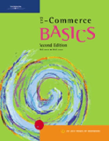 E-Commerce BASICS, Second Edition (BASICS Series)