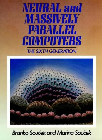 Neural and Massively-Parallel Computers