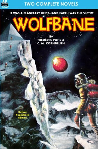 Wolfbane & Three Against the Roum