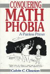 Conquering Math Phobia: A Painless Primer