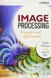 Image Processing: Principles and Applications