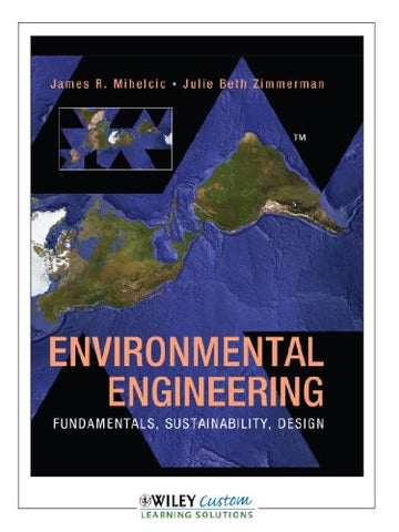 Environmental Engineering for Maine