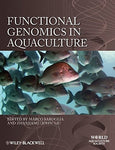 Functional Genomics in Aquaculture